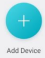 add_device_button.PNG